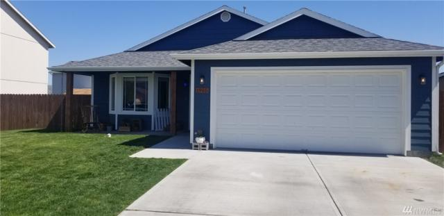 1905 Dilley, Moses Lake, WA 98837 (#1447690) :: The Kendra Todd Group at Keller Williams