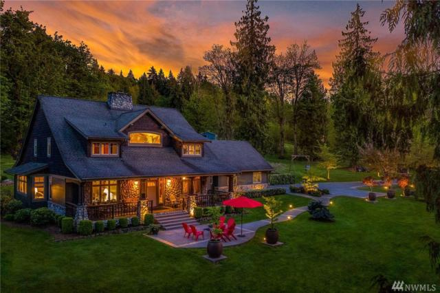 14121 Nevers Road, Snohomish, WA 98290 (#1447702) :: Kimberly Gartland Group