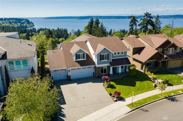30421 25th Ave SW, Federal Way, WA 98023 (#1447716) :: The Kendra Todd Group at Keller Williams