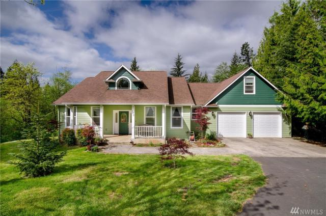 180 Tanglewood Dr, Longview, WA 98632 (#1447719) :: Kimberly Gartland Group