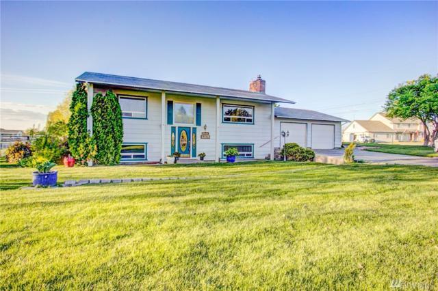 12178 SE Heritage Lane, Moses Lake, WA 98837 (#1447720) :: Kimberly Gartland Group