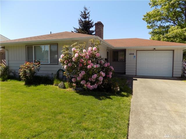 6028 S Prospect St, Tacoma, WA 98409 (#1447733) :: Platinum Real Estate Partners