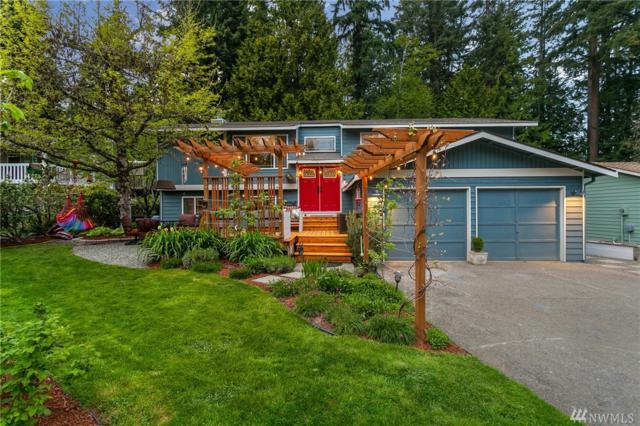 907 104th Place SE, Everett, WA 98208 (#1447760) :: Homes on the Sound