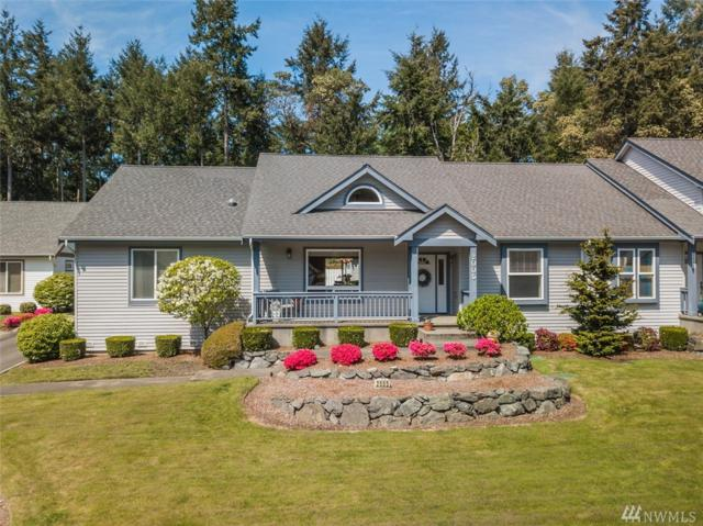 2005 26th St Ct NW, Gig Harbor, WA 98335 (#1447798) :: Homes on the Sound