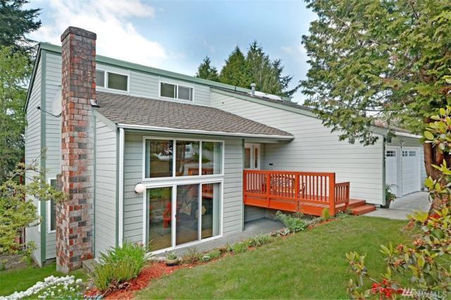 9821 159th Place NE, Redmond, WA 98052 (#1447800) :: Homes on the Sound