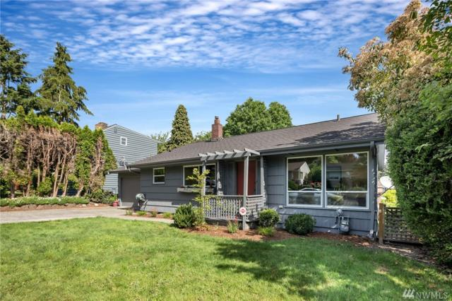 3530 NE 94th St, Seattle, WA 98115 (#1447812) :: Alchemy Real Estate