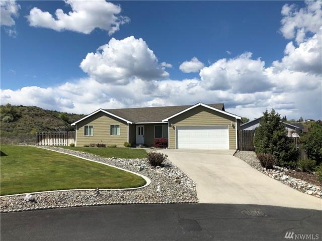705 Briar Lane, Omak, WA 98841 (#1447816) :: Keller Williams Western Realty