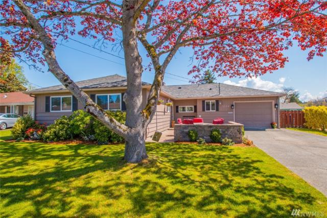1304 Denny Place, Mount Vernon, WA 98273 (#1447824) :: Better Properties Lacey