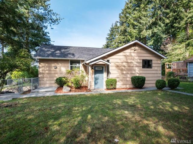 10 NW Riddell Rd, Bremerton, WA 98310 (#1447832) :: The Royston Team