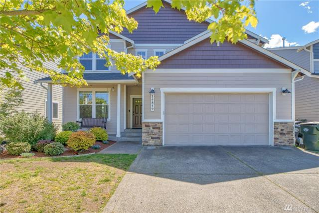 14849 91st Ave SE, Yelm, WA 98597 (#1447873) :: The Kendra Todd Group at Keller Williams