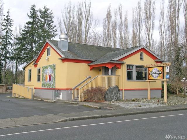 0 Northwest Ave, Bellingham, WA 98225 (#1447880) :: Kimberly Gartland Group