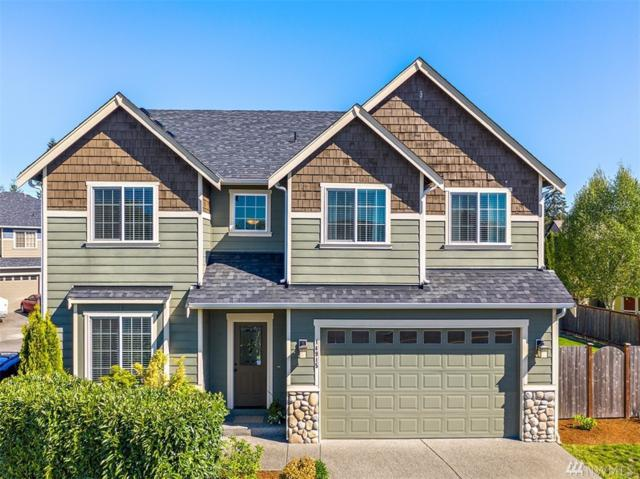 14915 Rivergrove Dr E, Sumner, WA 98390 (#1447885) :: The Royston Team