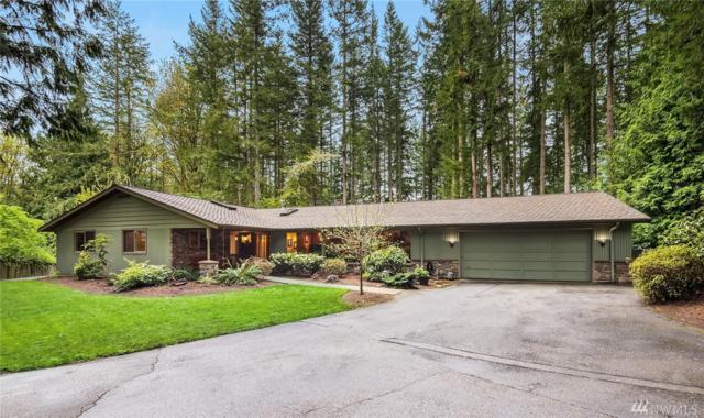 23021 NE 64th St, Redmond, WA 98053 (#1447900) :: Keller Williams Western Realty