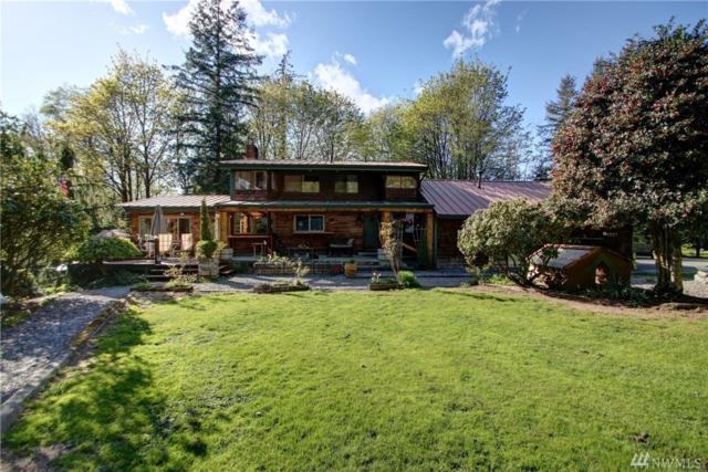 32248 S Lyman Ferry Rd, Sedro Woolley, WA 98284 (#1447913) :: Lucas Pinto Real Estate Group