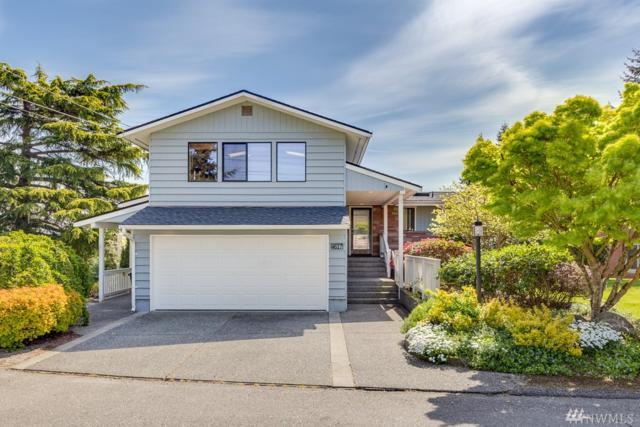 4617 Silvertip Lane, Everett, WA 98203 (#1447916) :: Alchemy Real Estate