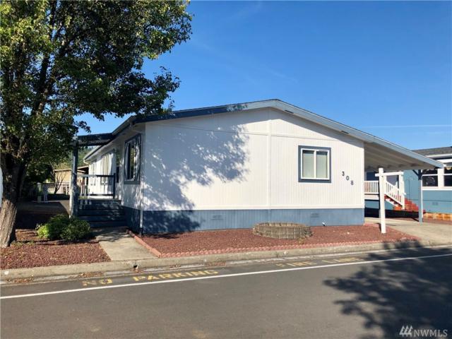 308 Pheasant Lane, Longview, WA 98632 (#1447956) :: Real Estate Solutions Group