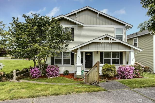 2892 Hannen St, Dupont, WA 98327 (#1447964) :: Costello Team