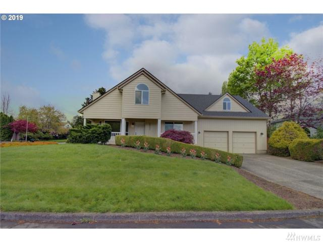 16004 NE 36th Ave, Ridgefield, WA 98642 (#1447974) :: The Kendra Todd Group at Keller Williams