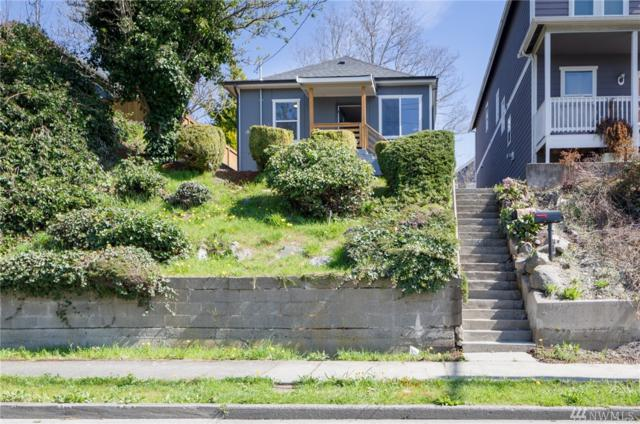 4140 38th Ave S, Seattle, WA 98118 (#1447985) :: Homes on the Sound