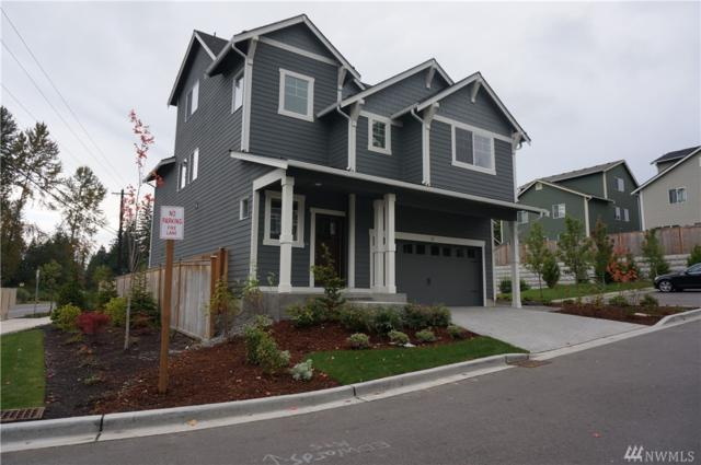 32 159th Place SE, Bothell, WA 98012 (#1447998) :: Kimberly Gartland Group