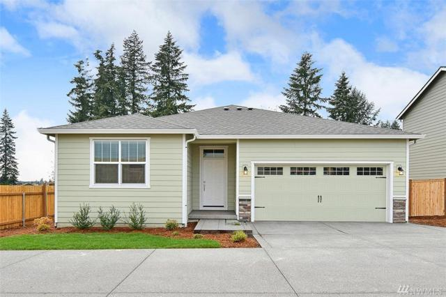16505 NE 63rd Wy, Vancouver, WA 98682 (#1448001) :: The Kendra Todd Group at Keller Williams