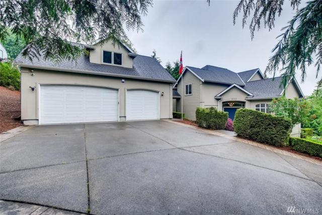 1629 Knickerbocker Dr, Auburn, WA 98001 (#1448002) :: The Kendra Todd Group at Keller Williams