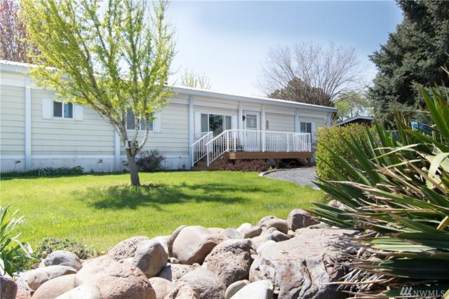 8597 Vince Rd NE, Moses Lake, WA 98837 (#1448009) :: NW Homeseekers