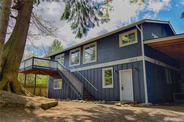 16016 358th Ave SE, Sultan, WA 98294 (#1448011) :: Kimberly Gartland Group