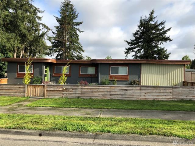 415-417 E 84th St, Tacoma, WA 98445 (#1448012) :: The Kendra Todd Group at Keller Williams