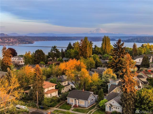 3311 E Columbia St, Seattle, WA 98122 (#1448019) :: Kimberly Gartland Group
