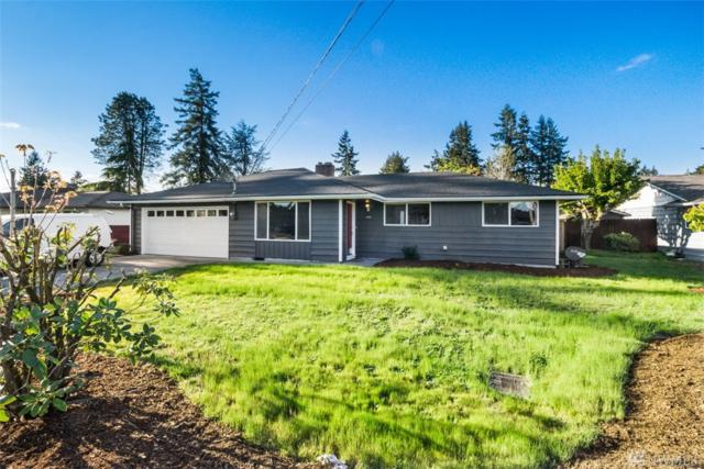 1633 114th St S, Tacoma, WA 98444 (#1448048) :: Homes on the Sound