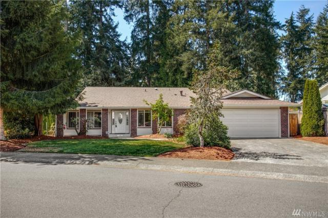 32309 29th Ave SW, Federal Way, WA 98023 (#1448051) :: Keller Williams Western Realty