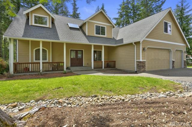7767 Cynthia Lane SW, Port Orchard, WA 98367 (#1448066) :: Kimberly Gartland Group