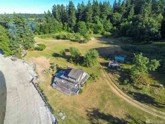 13912 34th St Kp S, Lakebay, WA 98349 (#1448069) :: Real Estate Solutions Group