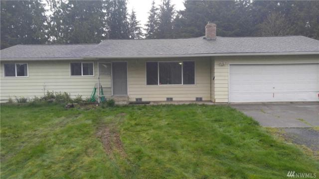 761 Val Vista Dr, Montesano, WA 98563 (#1448104) :: Homes on the Sound