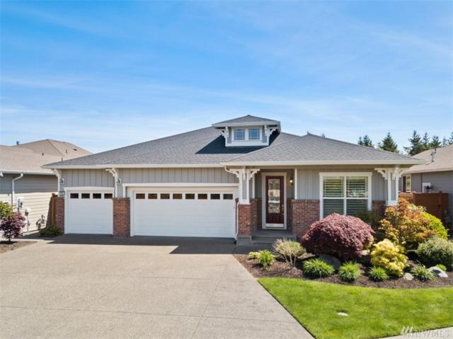 4984 Spokane St NE, Lacey, WA 98516 (#1448126) :: Costello Team