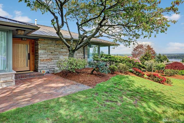 16305 35th Ave NE, Lake Forest Park, WA 98155 (#1448130) :: Ben Kinney Real Estate Team
