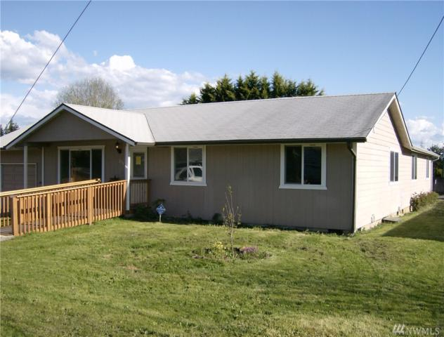 275 W Vine St, Chehalis, WA 98532 (#1448144) :: The Royston Team