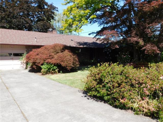 5410 NW Walnut St, Vancouver, WA 98663 (#1448183) :: Alchemy Real Estate