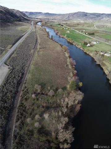 0-NNA Highway 97, Okanogan, WA 98840 (#1448193) :: The Royston Team