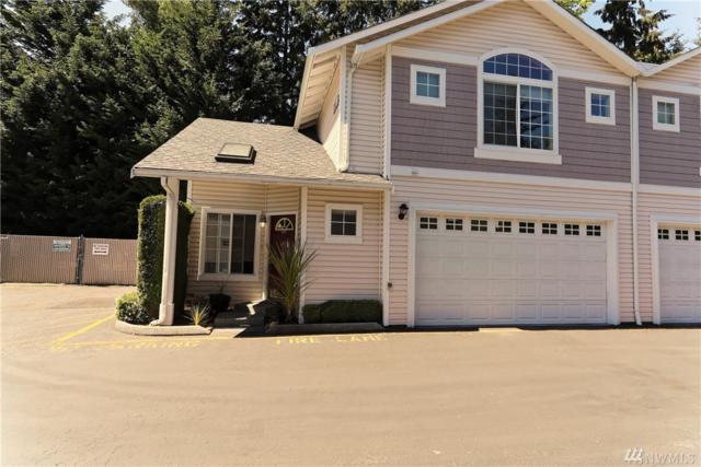 5713 200th St Sw A, Lynnwood, WA 98036 (#1448205) :: Kimberly Gartland Group