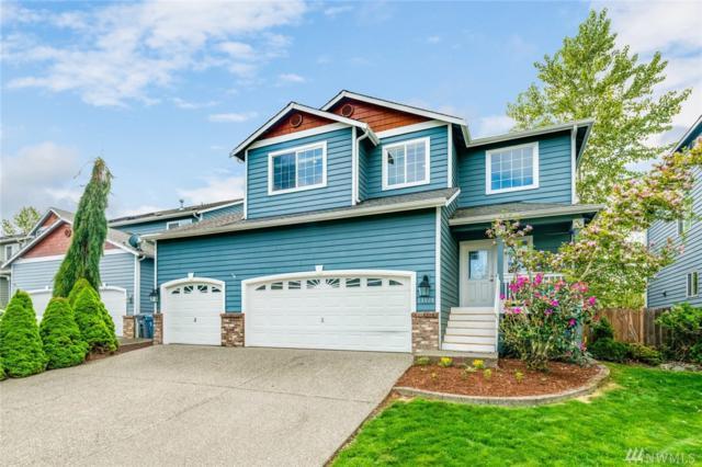 13974 Cedar Ct, Sultan, WA 98294 (#1448209) :: Real Estate Solutions Group