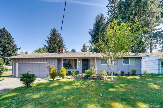 836 East Lane, Kent, WA 98030 (#1448245) :: Alchemy Real Estate
