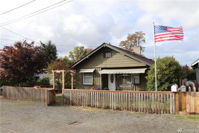 522 Dearborn Ave, Shelton, WA 98584 (#1448254) :: Homes on the Sound