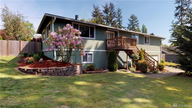 804 S 252nd St, Des Moines, WA 98198 (#1448264) :: The Kendra Todd Group at Keller Williams