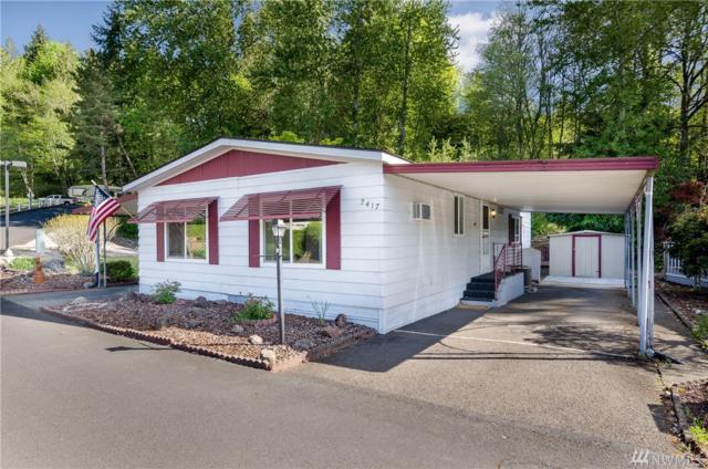 2417 Meadowlark Lane, Kelso, WA 98626 (#1448271) :: Kimberly Gartland Group