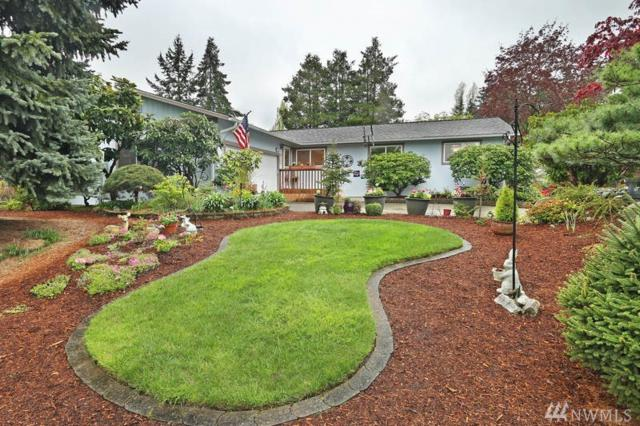 14526 129th Ave NE, Woodinville, WA 98072 (#1448285) :: Keller Williams Realty Greater Seattle