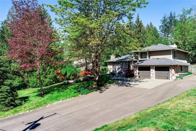 18122 E Spring Lake Dr SE, Renton, WA 98058 (#1448289) :: Real Estate Solutions Group