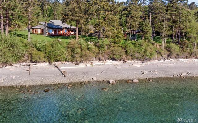 1059 Lopez Sound Rd, Lopez Island, WA 98261 (#1448311) :: Keller Williams Realty