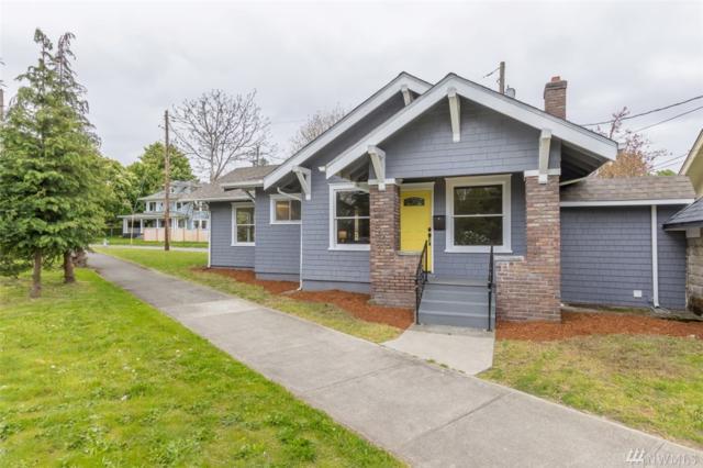 1505 Division Ave, Tacoma, WA 98403 (#1448327) :: Ben Kinney Real Estate Team